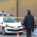 U saobraćajnoj nesreći na Brčanskoj Malti učestvovao Kalesijac