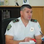 Aljukić: Kriminalci napuštaju Tuzlanski kanton jer ovdje više nisu sigurni