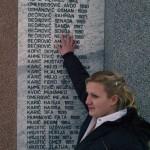 Senida, koja je u Beogradu odrasla pod imenom Mila, pronašla majčine kosti