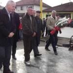 U Tojšićima sutra se obilježava 22. godišnjica Regionalnog savjetovanja Patriotske lige za Sjeveroistočnu Bosnu.