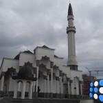 Najava: U srijedu nastavak katedre Tefsira – Tumačenje sure El-Fatiha
