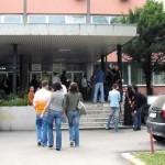 Tuzla: Nema nastave u osnovnim i srednjim školama, odgođeni i ispiti na Univerzitetu