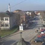 PS Kalesija: Saobraćajne nezgode u Miljanovcima i Memićima, pet krivičnih dijela i dva narušavanja javnog reda i mira