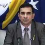 Kasim Selimovic