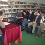 U Kalesiji održan Plenum građana Tuzlanskog kantona