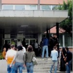 Zbog protesta do daljnjeg odgođeni ispiti na tuzlanskom Univerzitetu