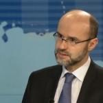 Bosna ima šansu: Ne grdimo mrak, upalimo svijeću