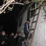Drama sestara Sakić iz Kikača: Starija sestra Mina doživjela infarkt i umrla u tuzlanskoj bolnici
