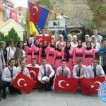 """Godisnji proljetni koncert KUD-a """"Rainci Gornji"""" sa gostima 22.03.2014"""