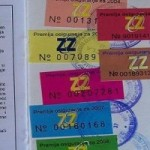 Zavod zdravstvenog osiguranja Tuzlanskog kantona: Saopštenje za javnost