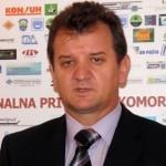 Mandatar Umihanić dostavio Skupštini imena novih ministara u Vladi TK