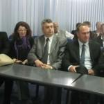 Većinom glasova: Tuzlanski kanton dobio Vladu (foto+video)