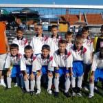 U subotu turnir na stadionu FK Bijeljevac: Festival mladosti i nogometa