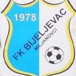 Igrači Bijeljevca nisu se pojavili na Šehidskom kupu, trener podnio ostavku