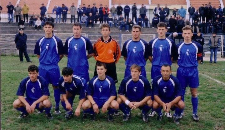 bosna veterani