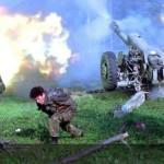 U petak, u kalesijskom BKC-u, prikazat će se potresan igrano-dokumentarni film o stradanju Bošnjaka