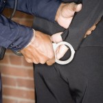 U Kalesiji uhapšen dvadesetpetogodišnjak sa drogom