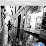 U četvrtak promocija romana Hazima Hadžića u Kalesiji