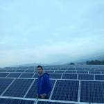Dvije godine uspješnog rada prve bh. solarna elektrane: Proizvedeno 30 posto više energije nego što je planiramo