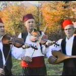 """Preminuo Hasan Šabanović, vođa izvorne grupe """"Kalesijska trojka"""""""