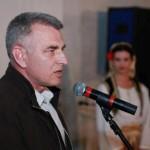 Nesreća na gradilištu 'Mellaina' u Tuzli: Poginuo Zaim Šahmanović iz Tojšića