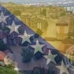 Kolumna: Sva bol svijeta opet je u Bosni. Ili nikad nije ni otišla?