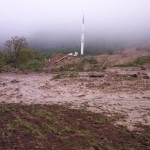 VIDEO: Kalesijska NEON TV posjetila Cersku