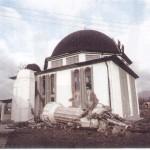 Tribina: Sjećanje na ubijene kalesijske džamije