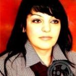 Razgovor usputni: Dženita Halilović – Joldić, profesorica engleskog jezika: Posao nije težak kad mu prilaziš s ljubavlju