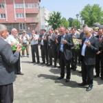FOTO: Obilježen Dan općine Kalesija, priznanja i za NEON Solucije