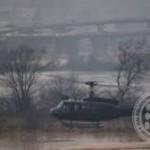 Spreča jača od Oružanih snaga BiH