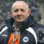 Kalesijac Jusuf Bećirović-Juka digao Švicarsku na noge