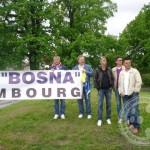 Pomoć stiže i iz Luksemburga