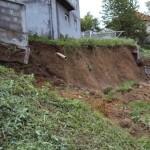 U Kalesiji kreće obnova tri stambena objekta za nastradale u klizištima