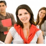Besplatan kurs engleskog jezika za sve građane