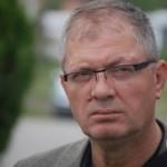 Mirsad Gutić: Opet bi uzeo pušku i branio BiH (video)