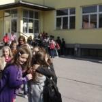 Tuzlanski kanton: Nastavau školama ne počinje, neće je biti do 26. maja