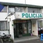 Policija se odrekla slavlja, novac preusmjerili za Kikače