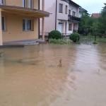18 zahtjeva za prijavu šteta od poplava u Kalesiji