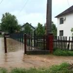 Poplave u Kalesiji, stanje kritično (FOTO)