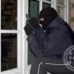 Opljačkane dvije porodične kuće u Gornjim Petrovicama