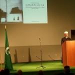 U Kalesiji obilježen Dan džamija: Ne mogu oni porušiti koliko mi možemo izgraditi