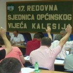 Načelnik Rasim Omerović dobio podršku; nepravilnosti prilikom potpisivanja peticije