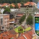 Informacije iz Policijske stanice Kalesija i druge servisne informacije