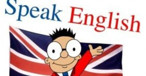 engleski-496x260