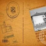 U utorak promocija Monografije OŠ Kalesija