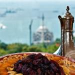 Ramazanska priča: Komšija Francuz i akšam u mahali