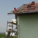 Udruženje građana Zug-Kalesija obnavlja kuće u Jeginovom Lugu