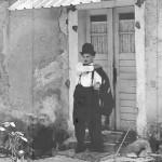 Pogledajte: Charlie Chaplin živi u Bihaću! (VIDEO)