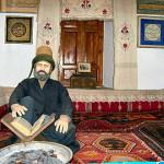 Bošnjački mislilac koji je najavio propast Osmanskog carstva
